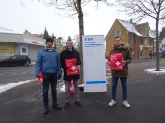 2017-1-21_fdp-standaktion_usriii_adlerplatz_bertoluzzo-ineichen-fink-2