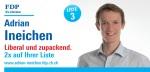 488_Plakat_F12_Person_deutsch_AI_PX_FDP-eigene_Druckerei-page-001_2