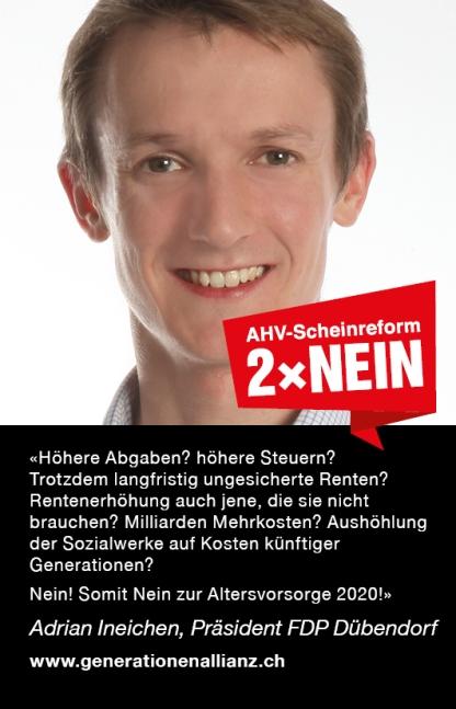 Anz_Altersreform_ZH_45x70_Adrian Ineichen