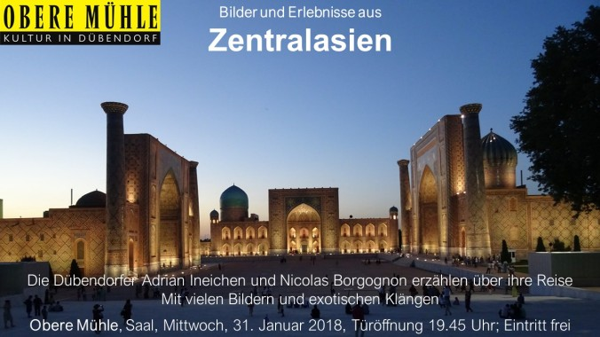 Teaser_Zentralasien Bildervortrag_31012018_b