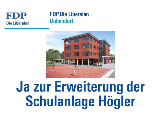 Webseite Slider_Högler4