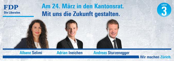 fdp_duebendorf_header_kandidaten