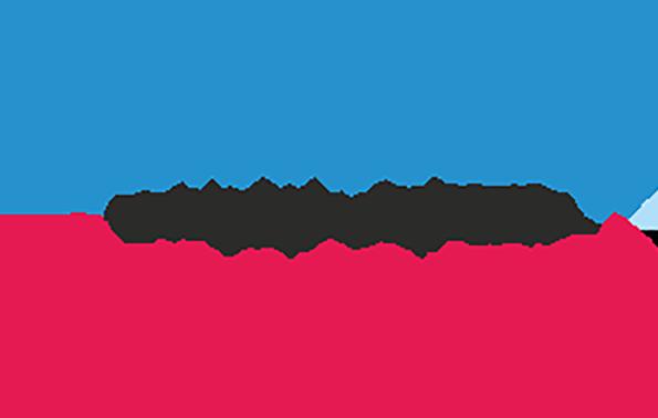 Zuercher_wollen_weniger_zahlen_logo1